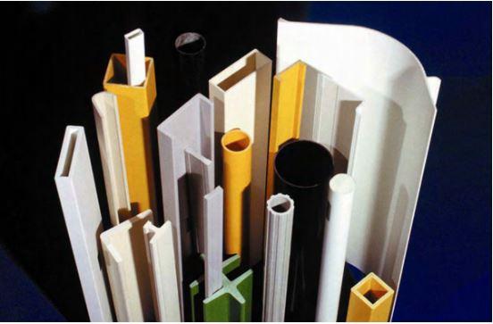 Giá vật liệu composite dựa trên nhiều yếu tố