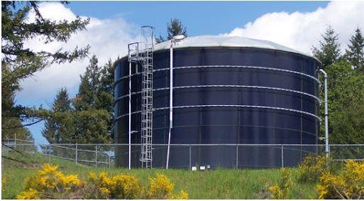 giá bồn chứa nước composite được đánh giá là tốt nhất so với chất lượng