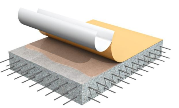 Công nghệ chống thấm composite mang lại nhiều lợi ích cho con người